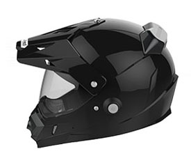 airwheel C8 smart helmets