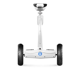 Airwheel s8 balance electric wheel