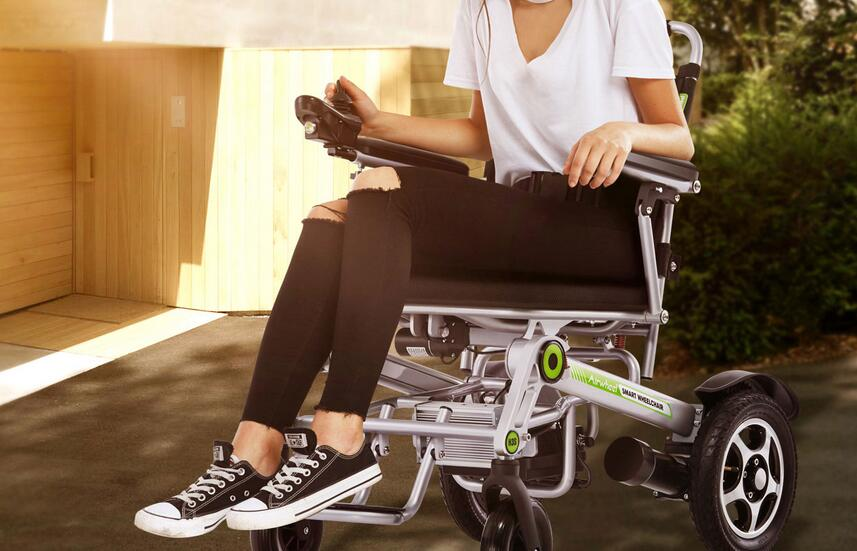 Image result for airwheel h3s